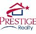 Prestige Realty, Inc.